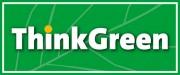 ThinkGreen