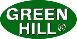 GreenHill-logo-250