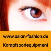 Logo-asian-fashion