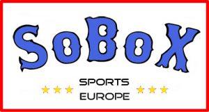 Sobox-Logo-